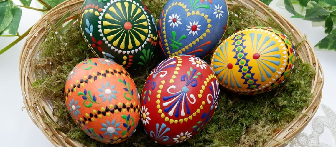 easter-3144063_960_720
