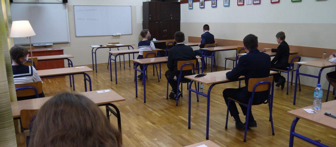 egzaminy ósmoklasisty (10)