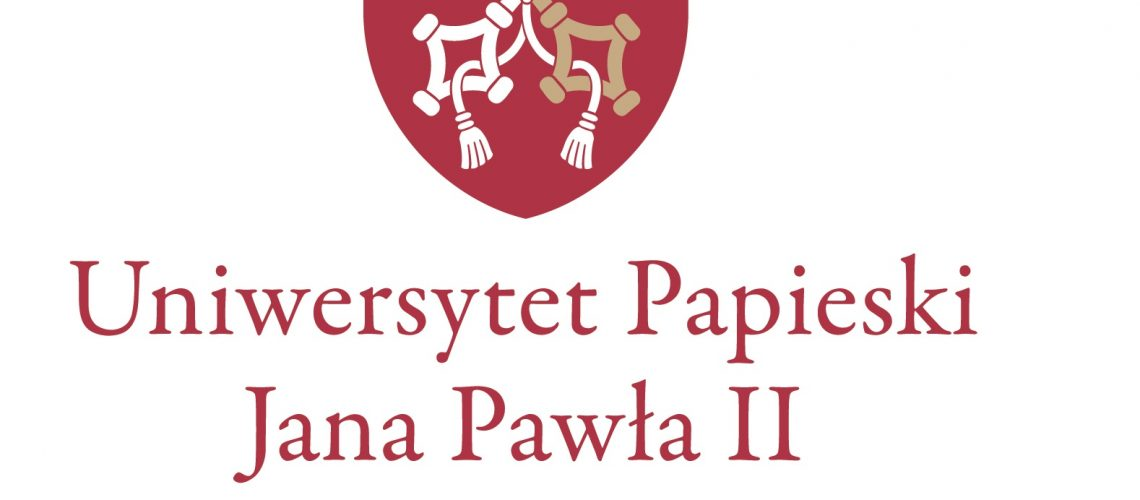 historie o uniwersytetach serwis randkowy Mulatto